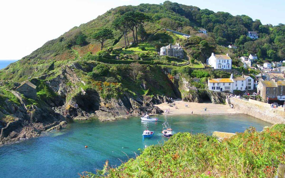 Cutkive-Wood-Cornish-Coastal-Village-Mar-21